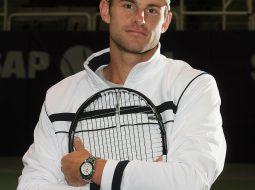 Các Bước di chuyển cơ bản trong tennis.