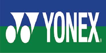 Yonex chính hãng tại Trang Nguyên sport