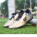 Giày Đá Bóng Cỏ Nhân Tạo Prowin FX Plus – Màu Đồng