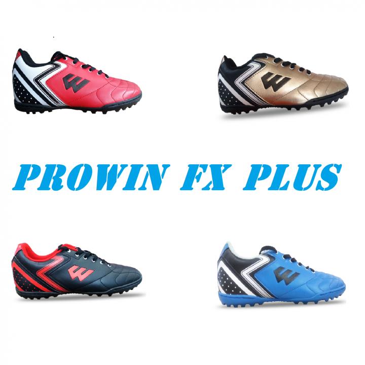 Giày Bóng Đá Prowin FX Plus