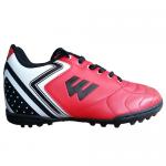 Giày Đá Bóng Cỏ Nhân Tạo Prowin FX Plus – Màu Đỏ