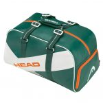 Bao Vợt Tennis Head MAJOR CLUB BAG