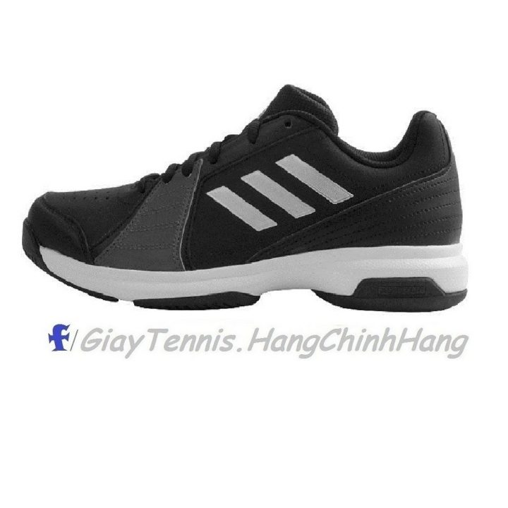 Giày Tennis Adidas Approach BY1602