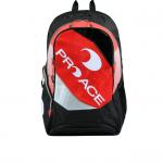 Túi Balo đựng vợt cầu lông ProAce Chính Hãng