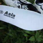 Giày Thể Thao Đa Năng Asia Chính Hãng
