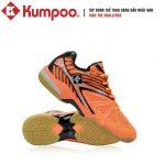 Giày Cầu Lông Kumpoo KH 230 – Màu Cam