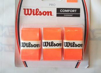 Quấn cán Wilson Pro Comfot