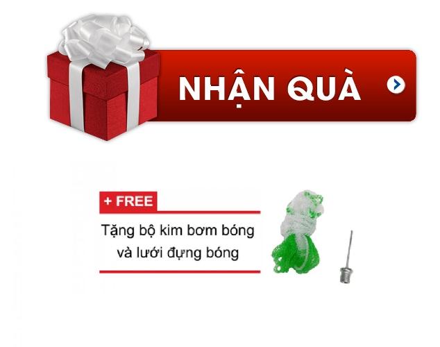 Quả Bóng Chuyền Thăng Long VB6600 – Loại Thi Đấu