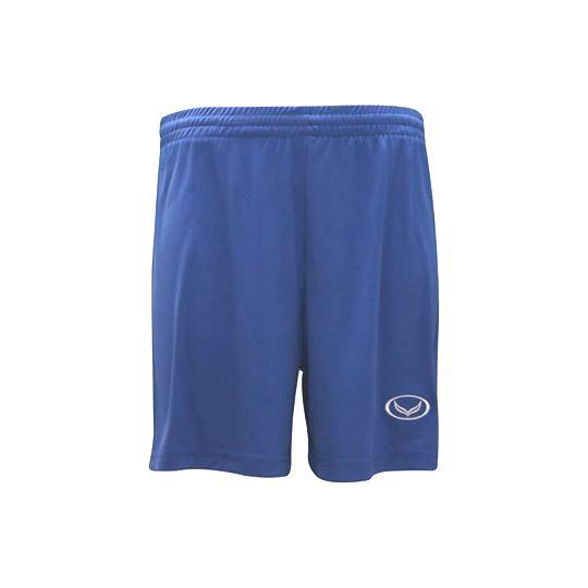 Quần Bóng Đá Grand Sport Mã 01-516 Royal Blue