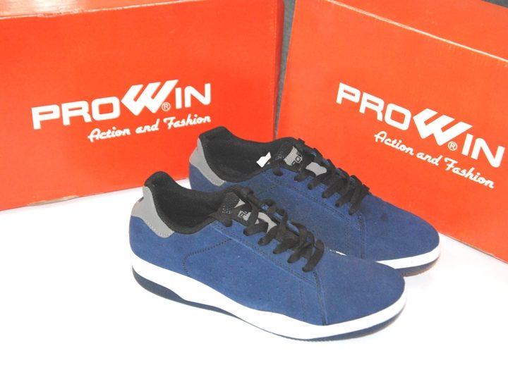 Giày Thể Thao Prowin Picnic – Bụi bặm dã ngoại