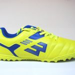 Giày Đá Bóng Prowin GX Cao Cấp với 4 màu dễ lựa chọn