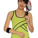 Dây Trợ Khuỷu Tay Ebow Orbe (Tennis Ebow)