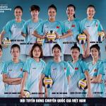 Áo Thể Thao Đội Tuyển Quốc Gia Asiad 2018 – Mitre AM451