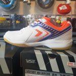 Giày Cầu Lông VS VS160W – Màu Trắng