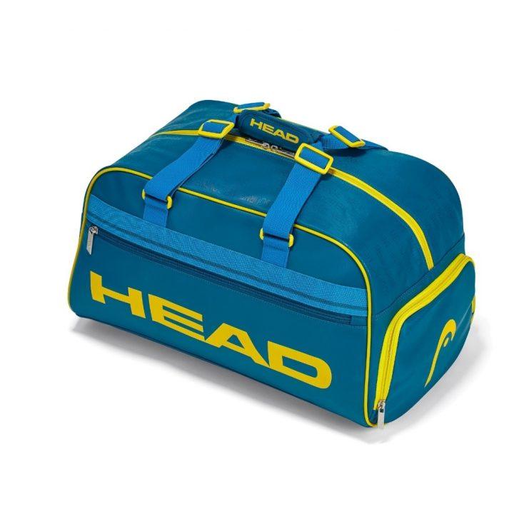 Túi Vợt Tennis Head 4 Major Club Bag (Australian Open)