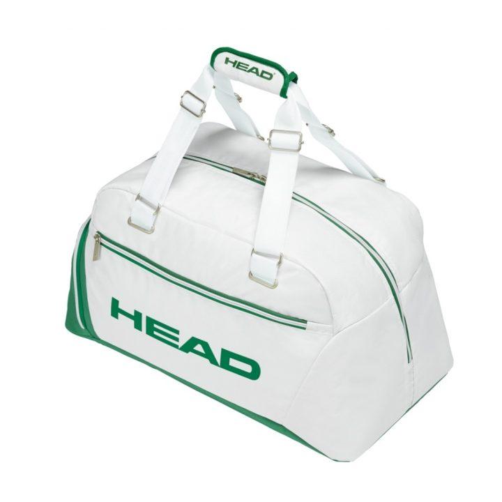 Túi Vợt Tennis Head Tour Team Court Bag