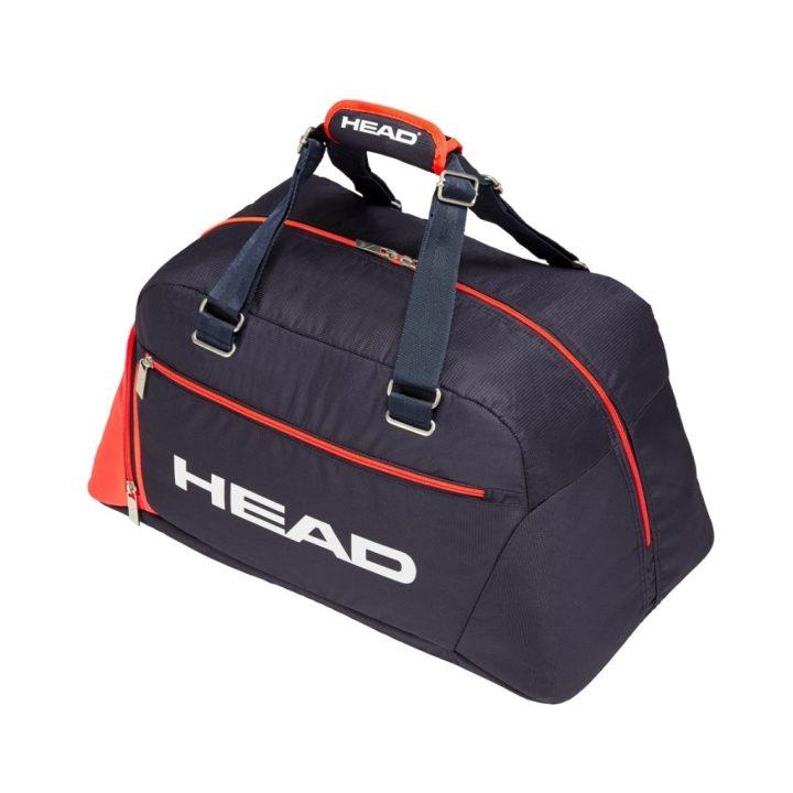 Túi Vợt Tennis Head Tour Team Court Bag (US Open)