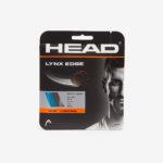 Dây Cước Tennis Head Lynx Edge 17 (dây 7 cạnh)