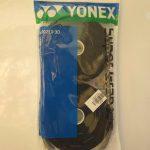 Quấn Cán Vợt Yonex AC102EX-30 Super Grap – Bịch 30 Chiếc