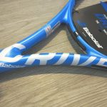 Vợt Tennis Babolat Pure Drive Super Lite 2018 (255g)