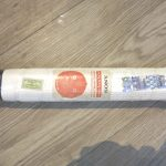 Vợt Tennis Yonex Vcore SV 100 Lite – 280gram