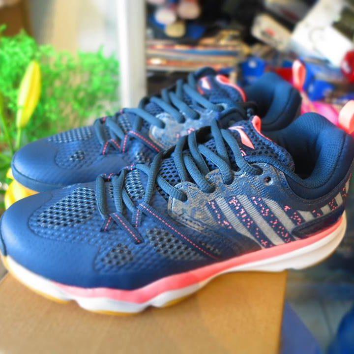 Giày cầu lông Lining AYTM074-3 – For Women