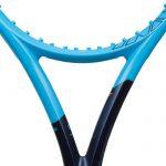 Vợt Tennis Head Graphene 360 Instinct Lite (270gr)