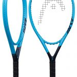 Vợt Tennis Head Graphene 360 Instinct PWR (230gr)
