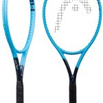 Vợt Tennis Head Graphene 360 Instinct S (285gr)