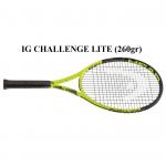 Vợt Tennis Head IG Challenge Lite (260gr)