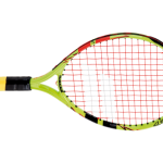 Vợt Tennis Trẻ Em Babolat Ballfighter 17 (Từ 3 Tuổi)