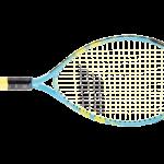 Vợt Tennis Trẻ Em Babolat Ballfighter 21 (Từ 5-7 Tuổi)