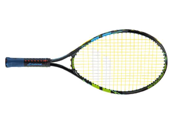 Vợt Tennis Trẻ Em Babolat Ballfighter 23 (Từ 7-9 Tuổi)