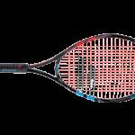 Vợt Tennis Trẻ Em Babolat Ballfighter 23 (Từ 9 Tuổi)