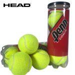Bóng Tennis Penn Coach 524306 – Thùng 36 quả