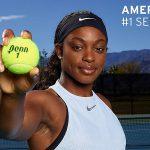Bóng Tennis Penn Coach 2019 – Thùng 36 quả