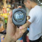 Đồng Hồ Bấm Giây PC894 – Sử Dụng Trong Thể Thao
