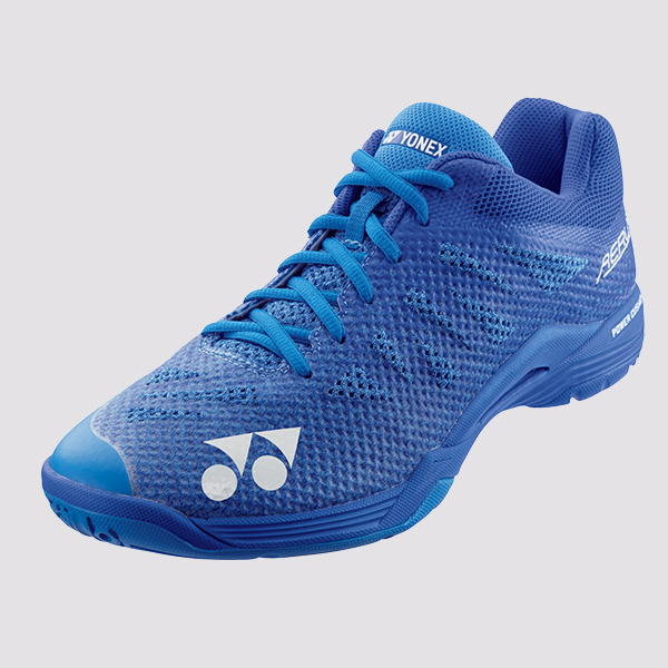 Giày Cầu Lông Yonex Power Cushion Aerus 3 – Blue