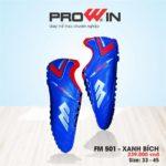 Giày Đá Bóng Prowin FM501 – Cho Người Lớn