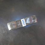 Quấn Cán Cầu Lông Venson VG006 (vừa cuốn cốt, vừa cuốn cán)