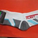 Tất Thể Thao Fleet FT SO 16 – Loại Dài