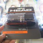 Quấn Cốt Vợt Tennis Head Dual Absorbing 285034