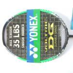 Vợt cầu lông Yonex Voltric 7 DG – New 2019