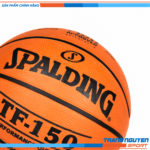 Quả Bóng Rổ Spalding TF 150 – Size 6