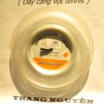Dây Cước Tennis Signum Pro Plasma HEXtreme Pure (1,25mm)