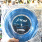 Dây Cước Tennis Zons Polymo Tour 17 – Màu Xanh Nhạt( Sợi)
