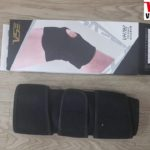 Bó Đầu Gối Venson VH782 (Knee Support)