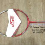 Vợt Cầu Lông Venson Future Star 3610 – Trẻ Em dài 63cm
