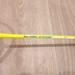 Vợt Cầu Lông Venson Future Star 3710 – Trẻ Em dài 65cm