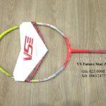 Vợt Cầu Lông Venson Future Star 3810 – Trẻ Em dài 675mm